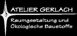 lebensraumgestaltung.net Logo
